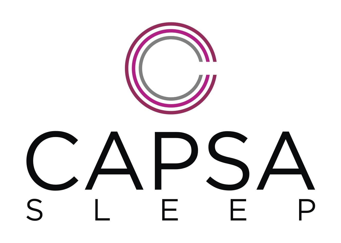 Capsa Sleep